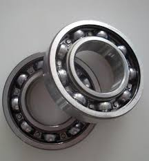 Ceiling Fan Ball Bearings