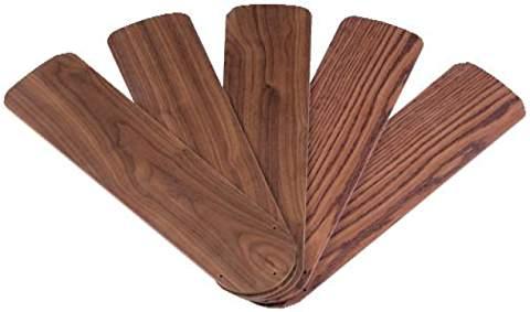 Hunter Ceiling Fan Blades